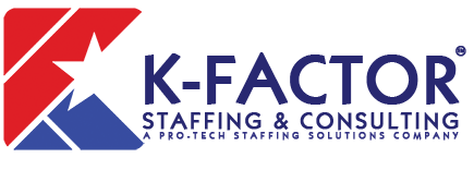 K-Factor Staffing